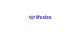 Lifesize Dash Room License 1 Year (3000-0000-1153)
