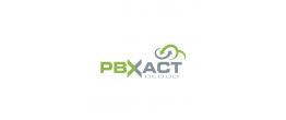 Sangoma PBXact Cloud Call Center