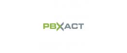 PBXact UC 300 3rd Party Phones
