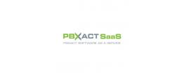 Sangoma PBXact SaaS Monthly User
