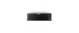 Sangoma PBXact UC Appliance 5000