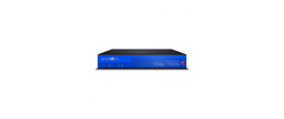 Sangoma Vega 100G Gateway