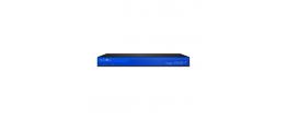 Sangoma Vega 400GF 4 Port T1-E1 30 Channels for Fax Applications (VS0258)