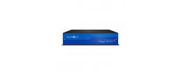 Sangoma Vega 60G Gateway 4 FXS (VEGA-60G-0400)