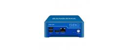 Sangoma Vega SBC SMB 20 Calls
