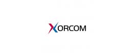 Xorcom Complete Concierge Addtl Room