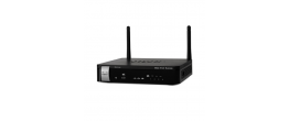Cisco RV215W Wireless VPN Router