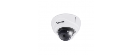 Vivotek FD836BA-EHVF2 Fixed Dome Network Camera