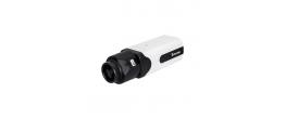 Vivotek IP9181-H H.265 Box Network Camera