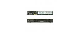 Cisco 4221 2Port Gigabit Ethernet Router ISR4221/K9