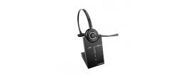 Sangoma H10 Monaural DECT Headset