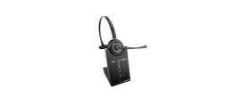 Sangoma H20 Monaural Headset