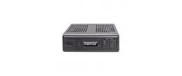 Patton SmartNode SN5600/4B/EUI Session Border Controller