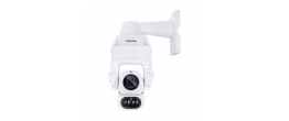 Vivotek SD9364-EH-v2 IR Speed Dome Camera