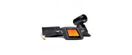 Konftel C50800 Hybrid Video Conferencing Bundle