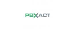 Sangoma PBXact 3rd Party Phones PBXact Software Only Installs