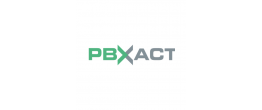 Sangoma Platinum Support PBXact 100 License