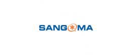 Sangoma FPBX 60 to PBXact UC 60