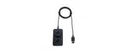 Jabra Engage Link USB-A UC 50-219