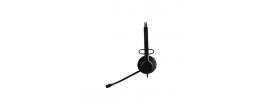 Jabra BIZ 2300 USB-A Headset
