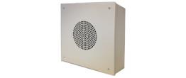 Advanced Network Devices IPSWS-SM-O