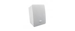 CyberData 011487 Multicast Wall Mount Speaker