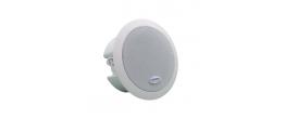 CyberData 011504 InformaCast Enabled Ceiling Speaker