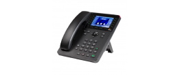 Digium A30 6-Line IP Phone (1TELA030LF)