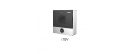 Fanvil I10V SIP Mini Video Intercom w/camera