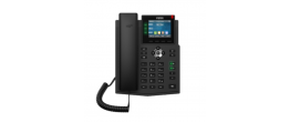 Fanvil X3U Entry-level Gigabit VoIP Phone