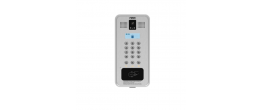 Fanvil I33V All-in-One Doorphone