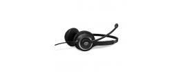 EPOS Sennheiser Impact SC 260 USB MS II Stereo Headset