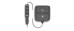 Plantronics MDA490 Analog Switch for Quick Disconnect (QD) Headsets