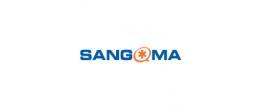 Sangoma Vega Enterprise SBC for the SMB 1U Appliance