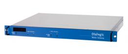 DMG2060DTISQ 60 CH V.34 Media Gateway by Sangoma
