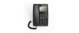 Fanvil H5 Elegant High-end Color Display Hotel Phone