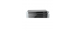 Grandstream GXW4502 Digital VoIP Gateway