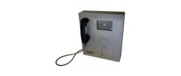 CyberData 011474 Cisco 8851/61 Secure Phone Case