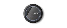 Plantronics Calisto 3200 Speakerphone USB-C