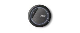 Plantronics Calisto 3200 Speakerphone USB-A