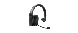 BlueParrott B550-XT Wireless Headset 204165
