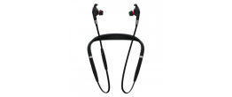Jabra Evolve 75e Headset for UC & Link 370 (7099-823-409)