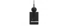 EPOS Sennheiser IMPACT D 10 USB ML Wireless Headset