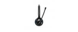 EPOS Sennheiser MB-PRO1 Mono Bluetooth Headset 1000564