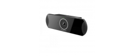 Grandstream GVC3210 Video Conferencing Solution