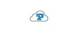 Patton Cloud Advanced Service Plan - CSP-C2E/ADVANCED
