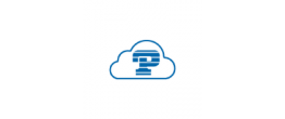 Patton Cloud License (CBFL-CAMA)