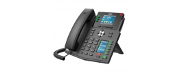 Fanvil X4U 12-Line Mid-level IP Phone