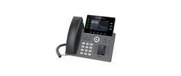 Grandstream GRP2616 High-end Carrier-grade IP Phone