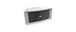 CyberData 011472 Singlewire Informacast IP66 Outdoor Horn
